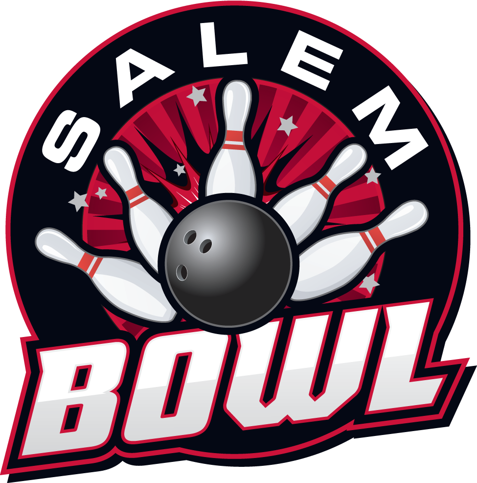 Salem Bowl | Salem, IL